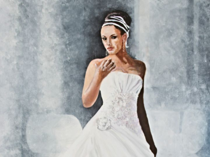 Tmx Img 8827 51 1900555 157836204987091 Cary, NC wedding favor