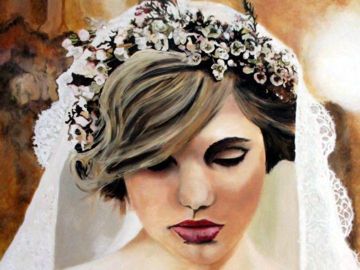 Tmx Img 8831 Lighten 51 1900555 157836192634337 Cary, NC wedding favor