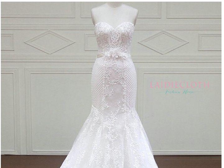 Tmx Img 6848 51 930555 Hyde Park, NY wedding dress