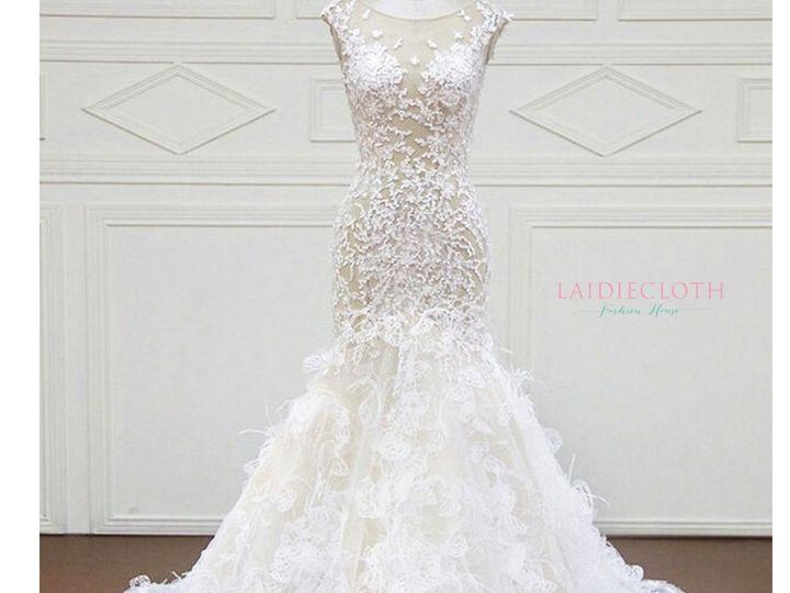 Tmx Img 6850 1 51 930555 Hyde Park, NY wedding dress