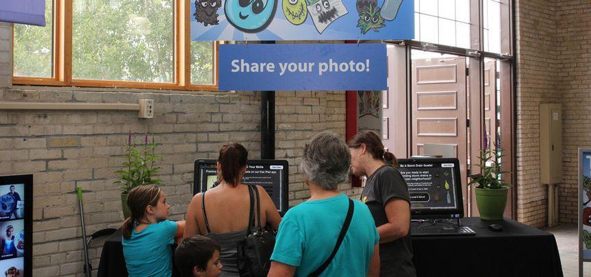 socialpointphotomarketing