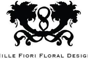 the mille fiori floral design