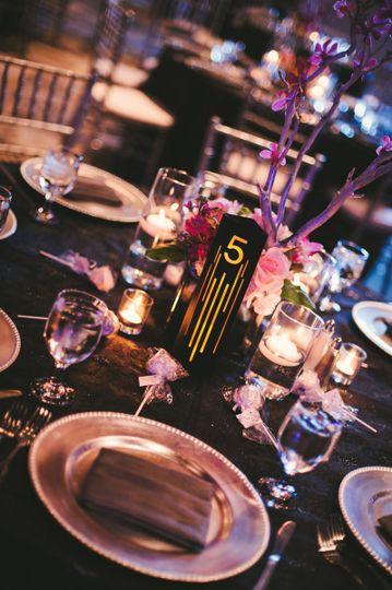 the wedding of tyler and jenn jenn tyler finals 04