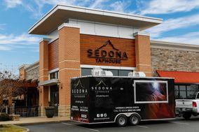 Sedona Taphouse Catering & Food Truck