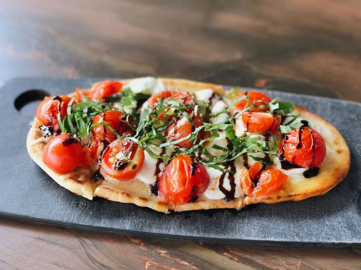 Tmx Margherita Flatbread V1 51 1901555 157806560516259 Richmond, VA wedding catering