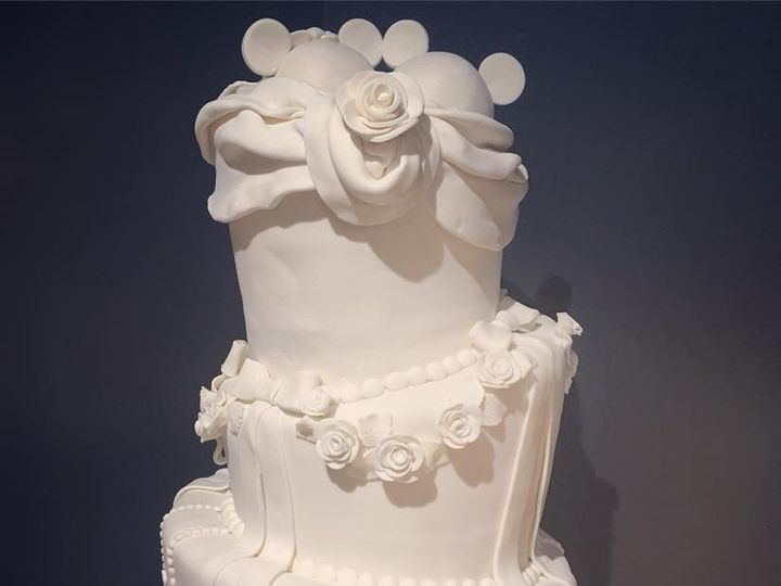 Tmx 39880703 919844788223865 5965750930384093184 N 51 951555 157851270217765 High Point wedding cake