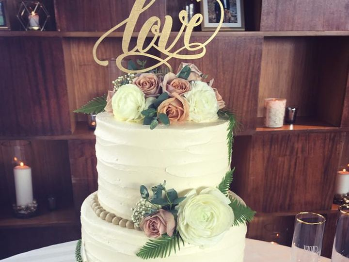 Tmx 42559009 942176202657390 5096913092609048576 N 51 951555 High Point wedding cake