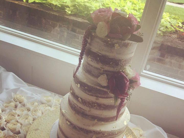 Tmx 43642929 949509158590761 2536491342943485952 N 51 951555 High Point wedding cake