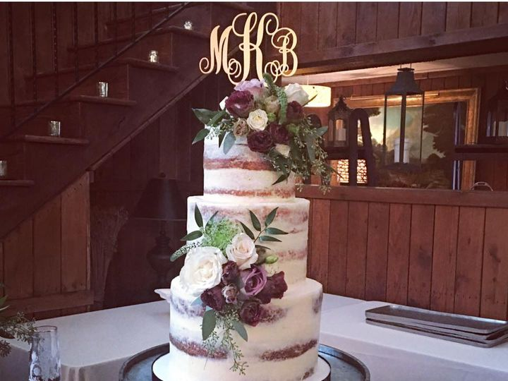 Tmx 44813410 956224747919202 5368310766078263296 N 51 951555 High Point wedding cake