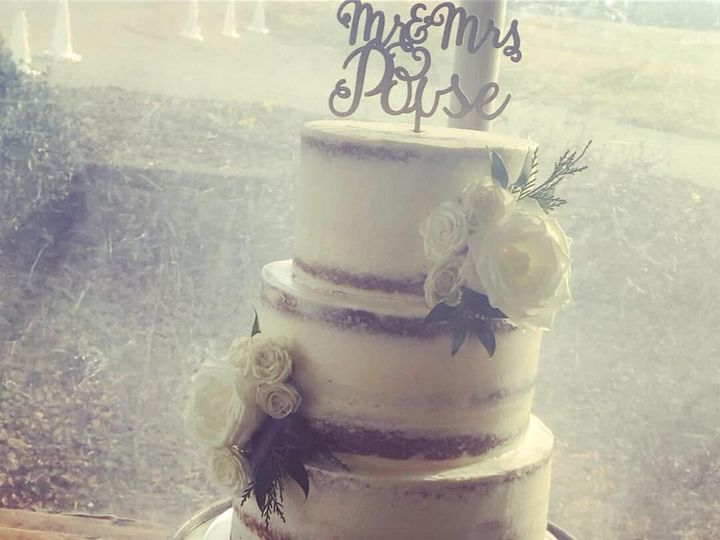 Tmx 49635917 1000554713486205 3069903582204526592 N 51 951555 High Point wedding cake