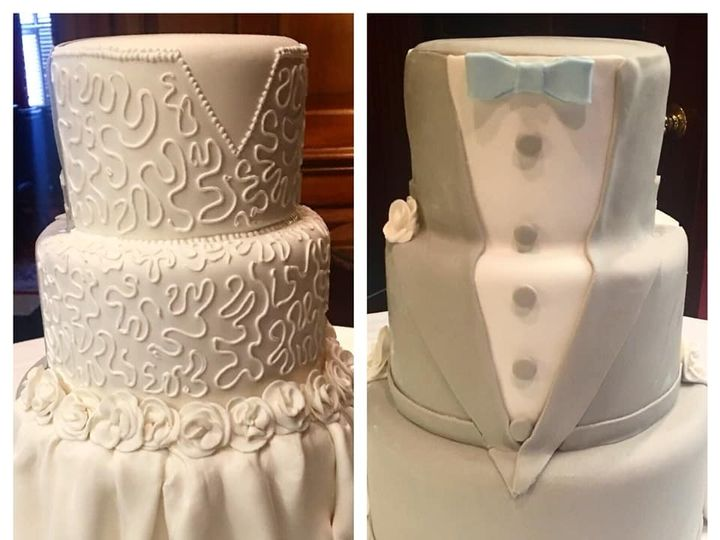 Tmx 55802422 1053623538179322 876513829096259584 N 51 951555 157851270391817 High Point wedding cake