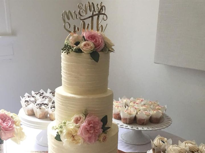 Tmx 61056024 1086605891547753 5719481564375547904 N 51 951555 157851270333376 High Point wedding cake