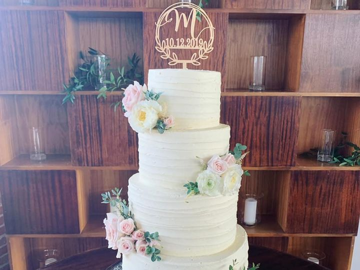 Tmx 75294184 1213309442210730 4101951220904624128 N 51 951555 157851270560035 High Point wedding cake