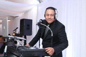 DJ Michael San Diego