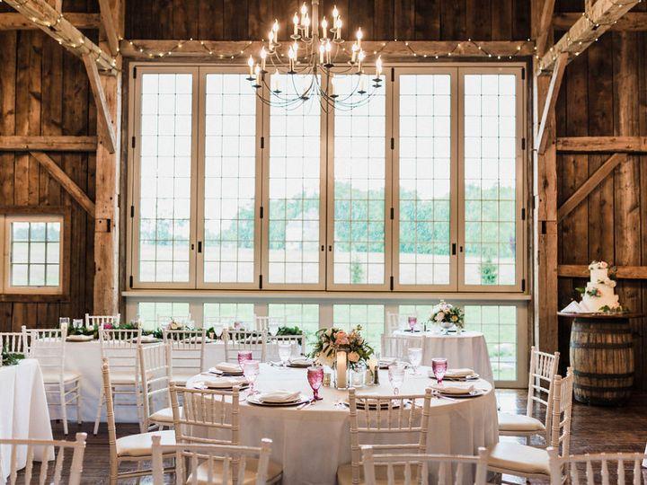 Tmx 1500313770695 Screen Shot 2017 06 20 At 2.39.40 Pm Philadelphia wedding rental