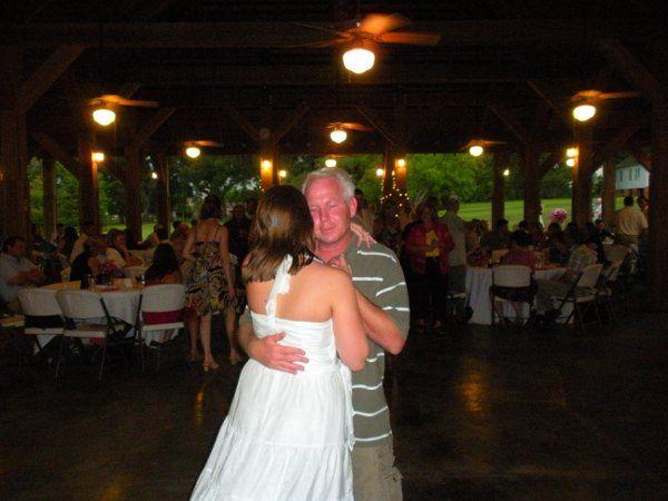 Tmx 1264351479375 Brideandfather Prairieville wedding dj
