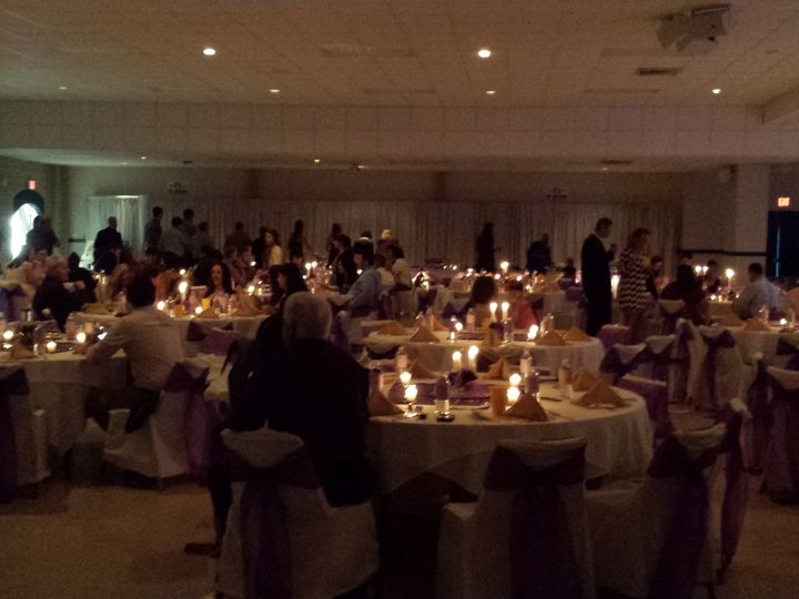 Tmx 1394673057636 2013110216382 Prairieville wedding dj