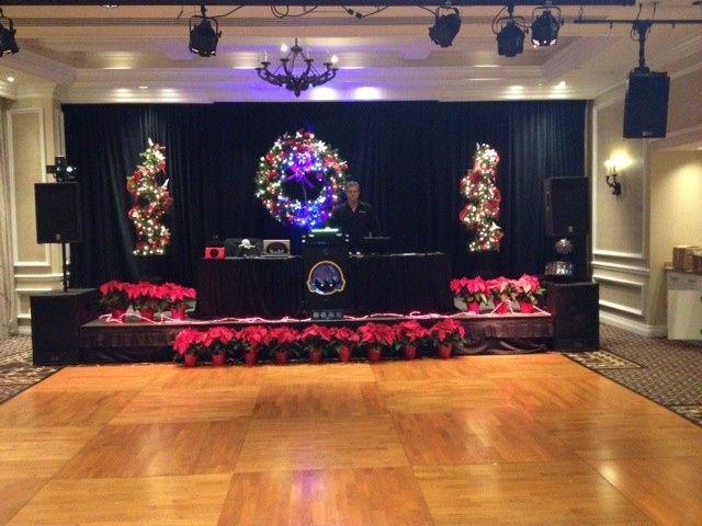 Tmx 1394673854076 Photo  Prairieville wedding dj