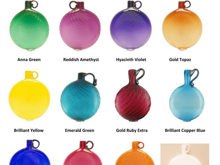 Tmx Ciccotti Colors Small 51 1962555 158878856321445 Ames, IA wedding favor