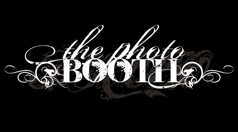 The Photobooth