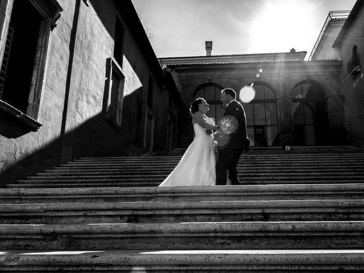 Tmx 1494668673717 0147 Rome, Italy wedding photography