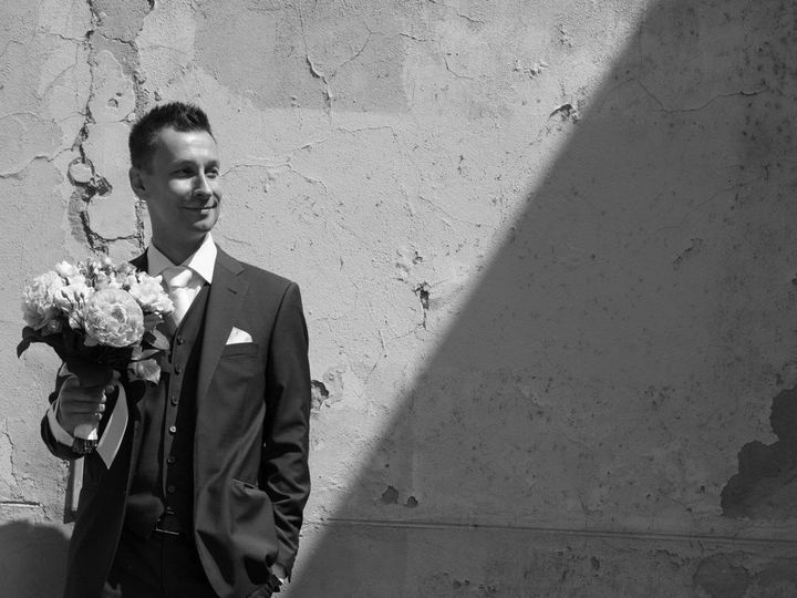 Tmx 1531391093 7ca5de06d683d569 1531391092 6263d6cea5168169 1531391091944 3 Katka Pali 82 Rome, Italy wedding photography