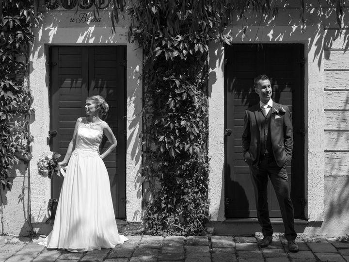 Tmx 1531391158 9b18f35ec39edafb 1531391157 4cf1b367b9f9dc0f 1531391156348 4 Katka Pali 182 Rome, Italy wedding photography