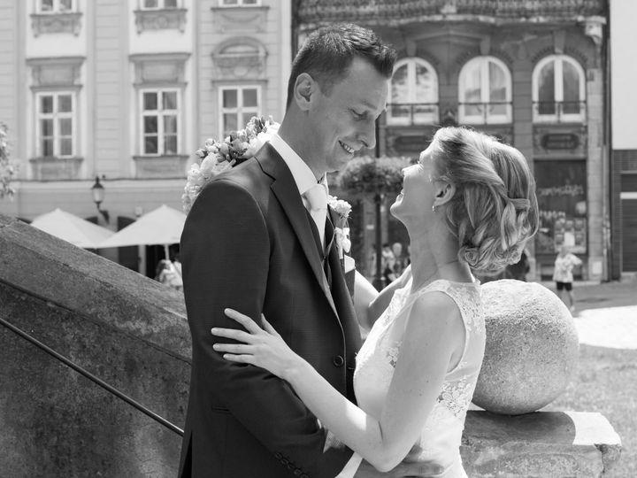 Tmx 1531391202 A43b11c2a0b76e8e 1531391201 02027c5a6d1c1bc4 1531391200732 5 Katka Pali 274 Rome, Italy wedding photography