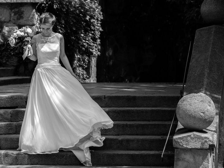 Tmx 1531391237 52056eeff5d75b3a 1531391236 18cc87cdb29b2b10 1531391235863 6 Katka Pali 295 Rome, Italy wedding photography