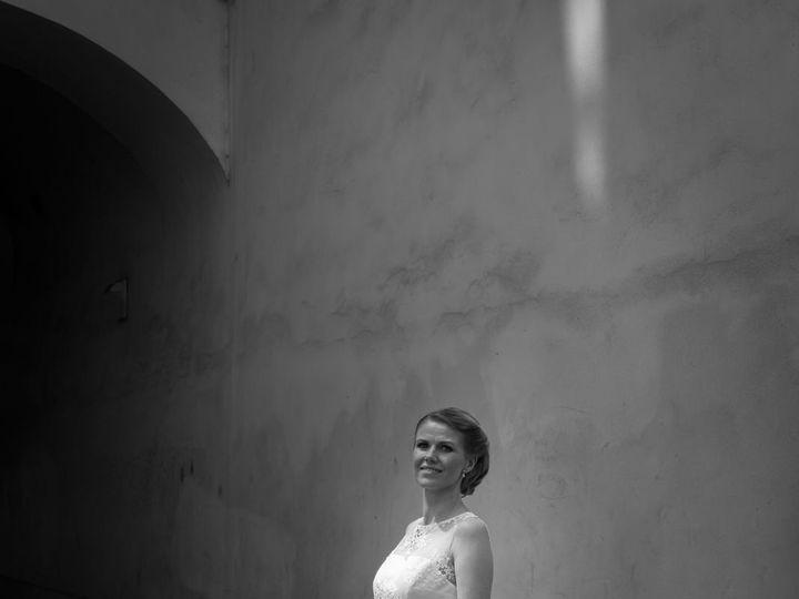 Tmx 1531391297 Ec8fe3e197d7a24b 1531391296 9b8398e629022373 1531391296558 7 Katka Pali 372 Rome, Italy wedding photography
