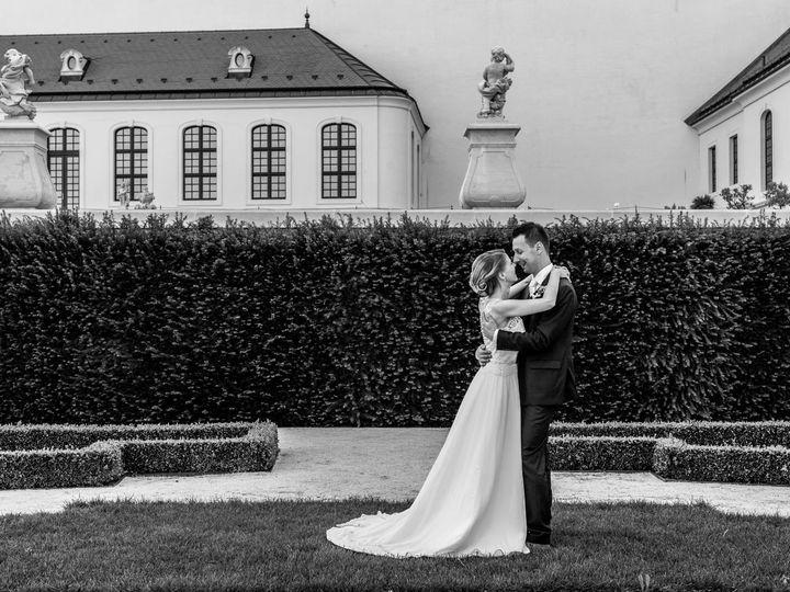 Tmx 1531391366 6ec5739774b7a29b 1531391365 8c206bd6da21ad16 1531391363968 8 Katka Pali 757 Rome, Italy wedding photography