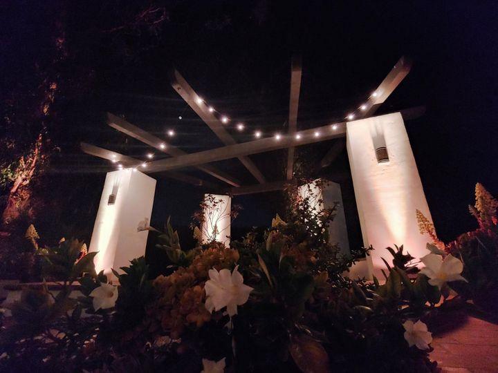 Tmx 20200207 190726 Hdr 01 51 1943555 158345856131328 Santa Ana, CA wedding eventproduction