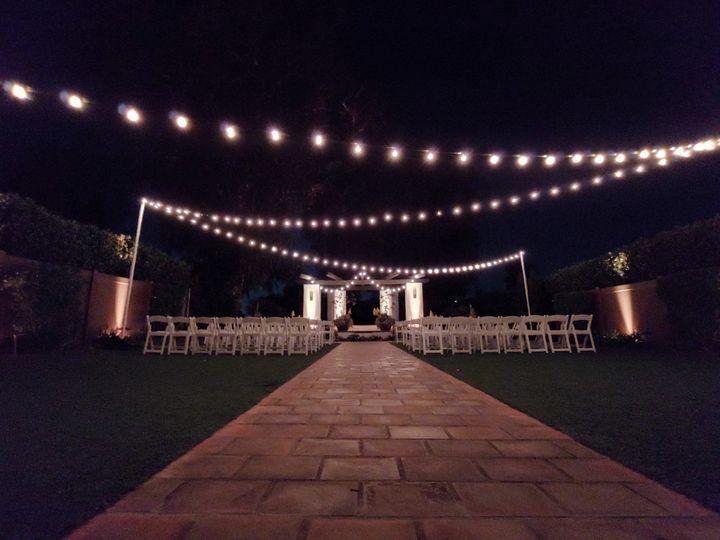 Tmx 20200207 191351 Hdr 01 51 1943555 158345853632931 Santa Ana, CA wedding eventproduction
