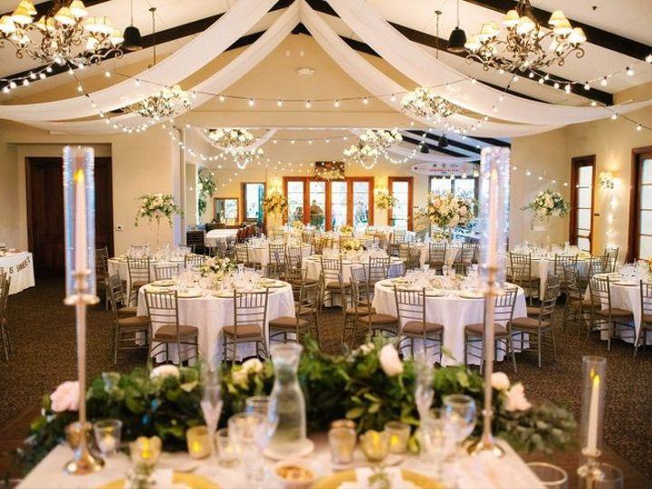 Tmx Ceiling Draping 51 1943555 158345827513506 Santa Ana, CA wedding eventproduction