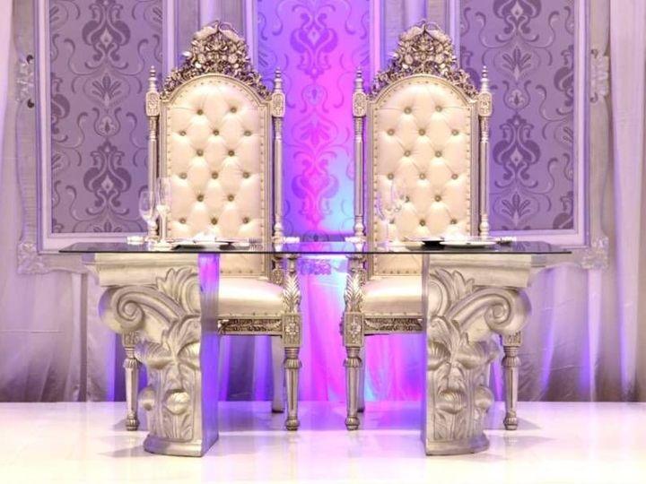 Tmx Couple King Queen Chairs 2 51 1943555 158345827179788 Santa Ana, CA wedding eventproduction