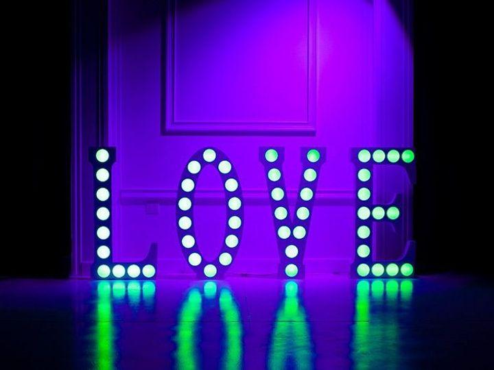 Tmx Decor Love 2 01 51 1943555 158345850835597 Santa Ana, CA wedding eventproduction