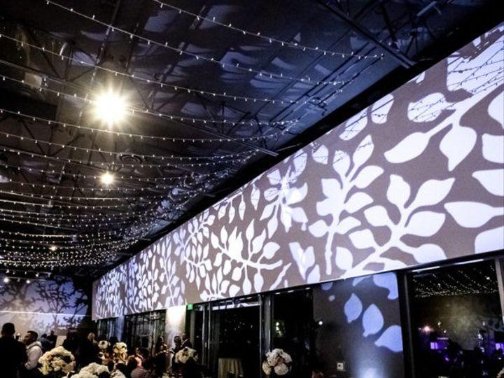 Tmx Image Projection 1 51 1943555 158345828265645 Santa Ana, CA wedding eventproduction
