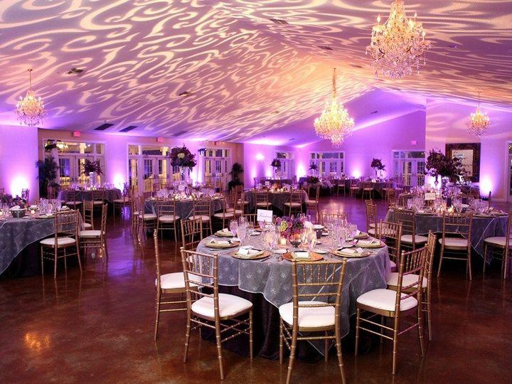 Tmx Image Projection And Up Lighting 1 51 1943555 158345857441093 Santa Ana, CA wedding eventproduction
