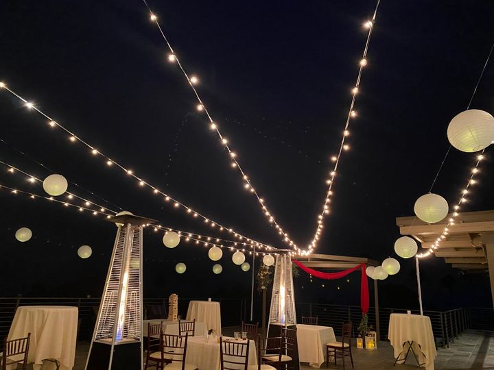 Tmx Img 0041 1 51 1943555 158345853845145 Santa Ana, CA wedding eventproduction