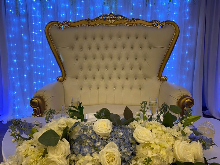 Tmx Img 0053 51 1943555 158345853878390 Santa Ana, CA wedding eventproduction