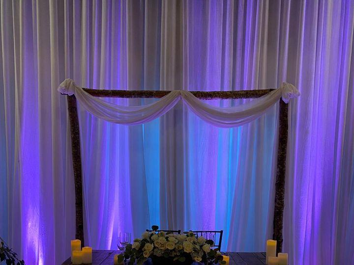Tmx Img 0127 51 1943555 158345855787271 Santa Ana, CA wedding eventproduction