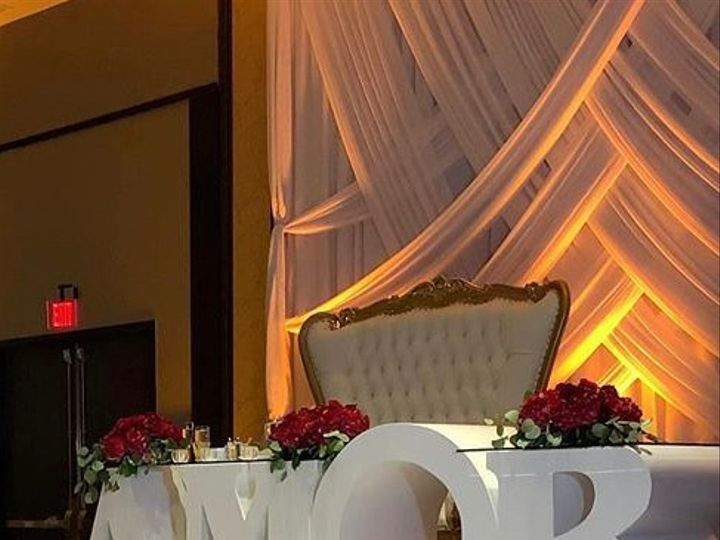 Tmx Img 6668 51 1943555 158345821862692 Santa Ana, CA wedding eventproduction
