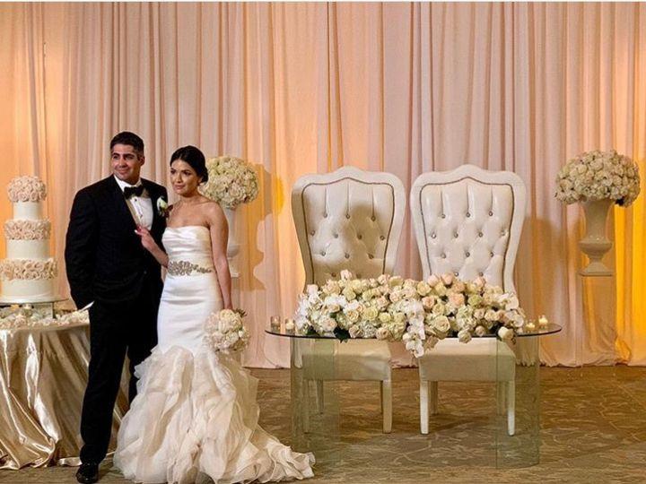 Tmx Img 6745 51 1943555 158345821913630 Santa Ana, CA wedding eventproduction