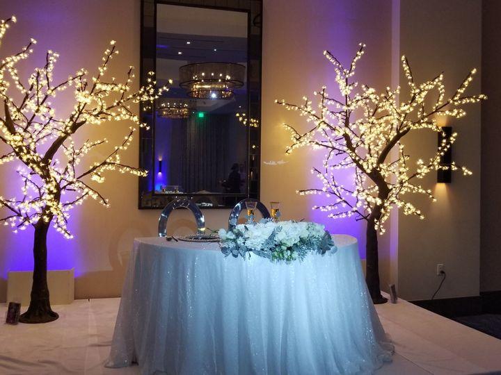 Tmx Led Trees And Sweet Heart Table 1 51 1943555 158345857529887 Santa Ana, CA wedding eventproduction