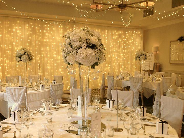 Tmx Light Curtain With Center Pieces 1 51 1943555 158345857228452 Santa Ana, CA wedding eventproduction