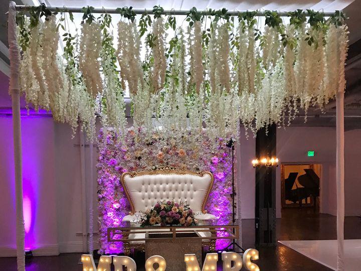Tmx Medium Mr Mrs 1 51 1943555 158345830423622 Santa Ana, CA wedding eventproduction