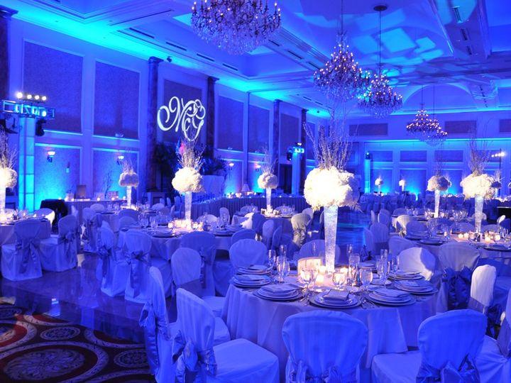 Tmx Up Lighting Blue 51 1943555 158345856827204 Santa Ana, CA wedding eventproduction