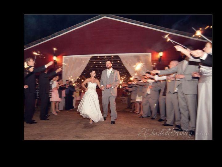 Tmx 97119ae3 7100 41c3 846c 8c1335b78ea8 51 1053555 1568171550 Conway, SC wedding venue