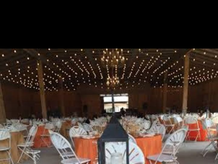 Tmx C6c0aa88 2a63 4124 859e 388368838db3 51 1053555 1568173179 Conway, SC wedding venue