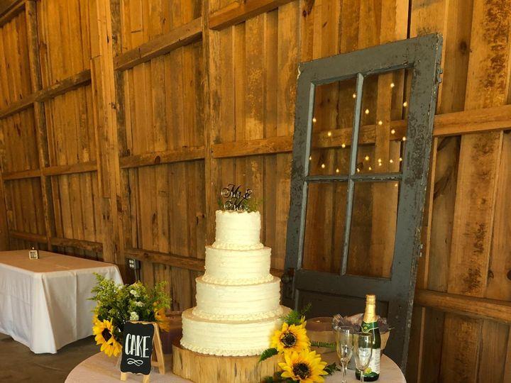 Tmx C8148ed2 98da 41c1 Ad15 094e978d58d7 51 1053555 1569581415 Conway, SC wedding venue
